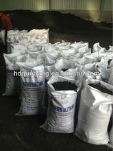 QBbrand bitumen tar for sales from China