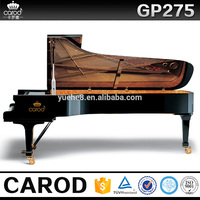 Acoustic Stage piano for concert/musica show grand piano