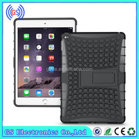 for ipad air 2 case armor hybrid for ipad air 2 case kickstand for ipad air 2 case