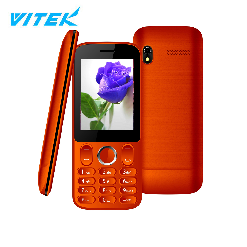 Alibaba Best Seller 1.77'' 2.4'' oem music mobile manufactureres,2.8 inch cheap wholesale mobile phones in china