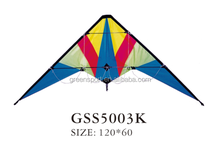 GSS5003K TRIANGLE FLYING KITE