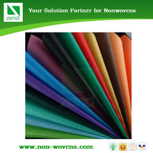 Competitive Price Nonwoven Furniture Fabric