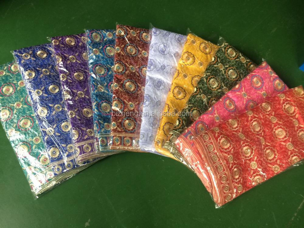 various colors in stocks hand beaded embroidery lace with designs flower lace fabric embroidery
