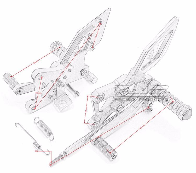BJ-ARS-R3B-BL (1).jpg