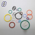 Singwax Band NBR material Small Rubber O Ring with 20 free samples