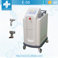 laser diode hair removal medical laser hair removal 808nm / 810nm laser diode machine for permanent hair removal