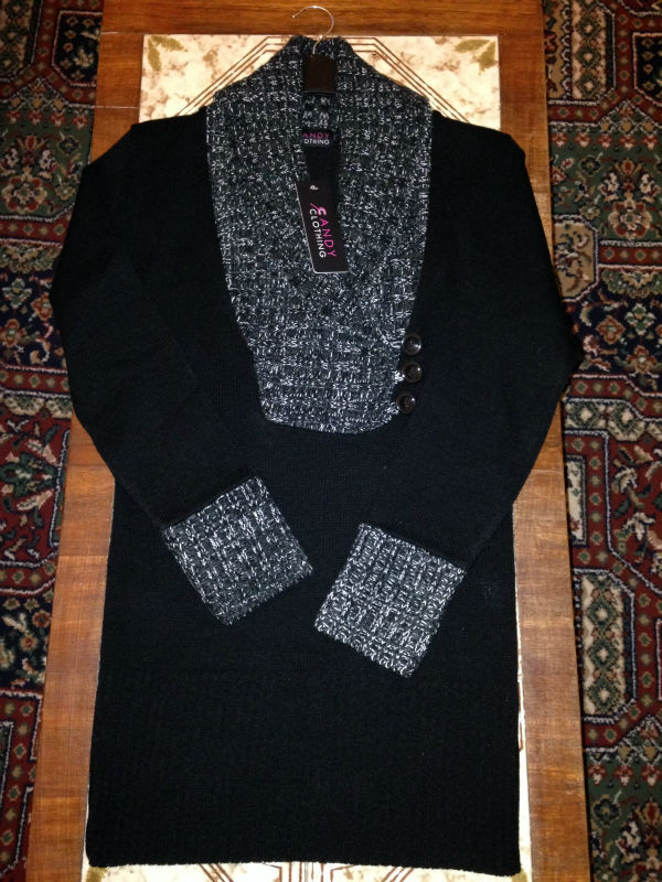 Women Cardigans and Jumpers