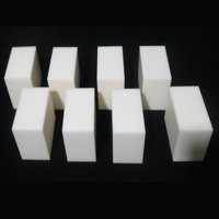 J electronic ceramic wear part watched parts