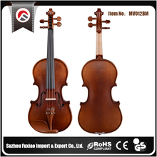 Hot Sale High Quality Jujube Chinrest Musical Instruments Violin