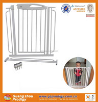 2016 new baby safety gate products door design for kids room