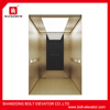 BOLT Business Style Passenger Elevators New