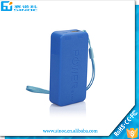 2015 hottest big perfume power banks with grade A 18650 battery cell,5200mAh(Max)
