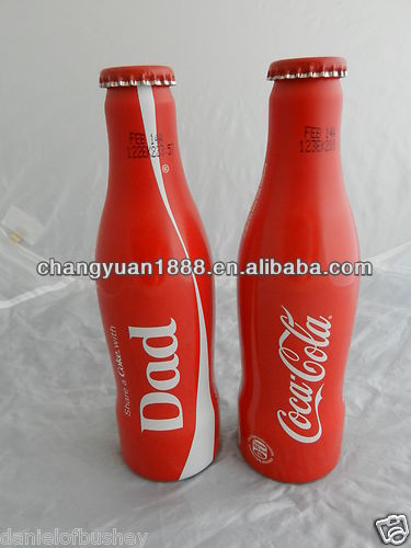 PVC Inflatable adverting Bottle,outdoor inflatable advertising manufacture ,factory