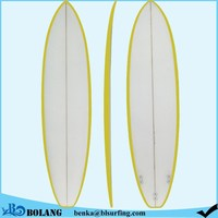 Alibaba hotsell surfboards graphic design