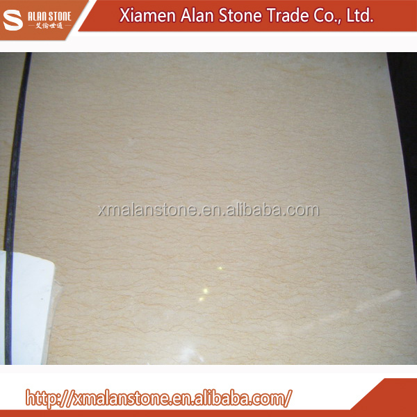 Chinese Products Wholesale Sunny Yellow Marble Tiles