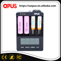 High quality China wholesale smart battery charger