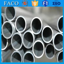 trade assurance supplier astm a312 uns s31254 pipe fitting price of stainless steel pipe/tube