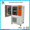 IEC60068 2 1 Environmental Testing Machine