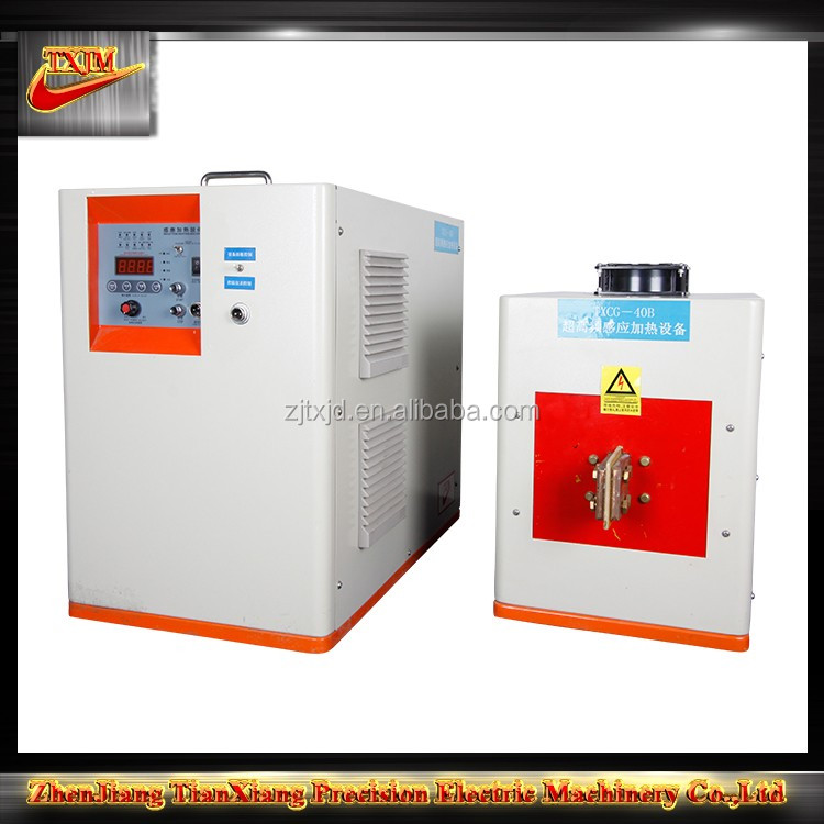 Three - phase 380 20% 50 or 60HZ mini portable dc inverter arc welding machine