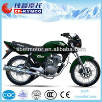 China good price of 200cc motorcycles for sale(ZF150-13)