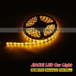 Good quality continuous led strip