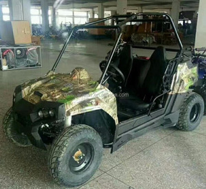 cheap electric diesel 800 utv 4x4 differential for sale