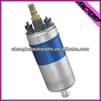 7.21659.52.0 high quality 6 bar 12v petrol fuel injection pump