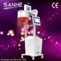 Hot sale! Revage 670 Laser Type and Laser Type Laser Hair Growth equipments(CE approved)