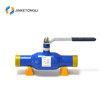 /product-detail/best-quality-steel-ball-valve-dn20-pn16-for-water-pumb-water-pipeline-gas-ball-valve-62054434097.html