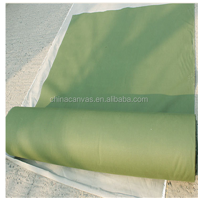 pure polyester fabric T100 96*72 47""