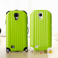 Velei personality fashion mobile phone cover ,manufacture for samsung galaxy s4 case