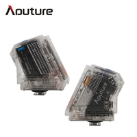 Aputure wholesale Array Trans audio video signal wireless transmission 1080p 60GHZ Wireless Video Transceiver Set