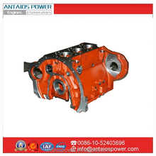 OEM quality DEUTZ diesel engines parts Cylinder Block