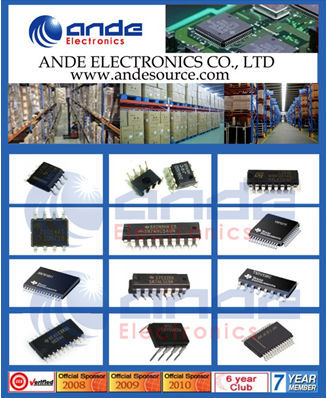IC PART SOD323 OF PROTEK FOR PSD05-LF-T7