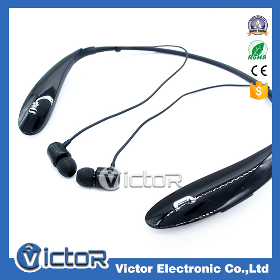 good sound quality bluetooth earphone for iphone for lg for samsung sport headset