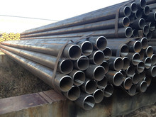 astm standard for pickling carbon steel pipes /welded steel pipes