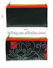 Promotional Custom School Pencil Pouch