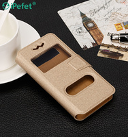 2016 New Products Alibaba China Pu Leather Phone Case