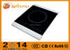2014 Home Appliances Induction Cookers Made In China Factory/Low price press Electric hot plate