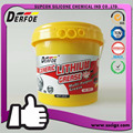 Hi temp Grease 2kg graphite Lubricating Yellow