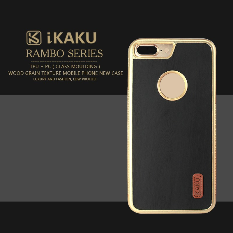2017 fast shipping wholesale bamboo soft tpu cheap cell cool phone case for iphone 6 factory