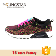 2016 New Style Second Hand Sport Shoes