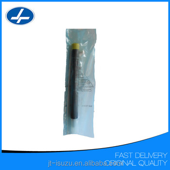 Original parts for transit R03301D fuel injector