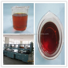 35% OBA Optical Whitening Agent for paper plant chemicals