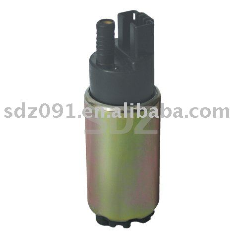 fuel pump motor for cars 0 580 453 456