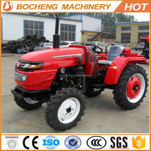 floor cleaning machine price tractor agricola