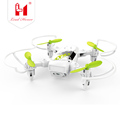 LH-X30HWF ELFIE Mini Foldable Selfie Drone RC Quadcopter Altitude Hold Mini Wifi Drone