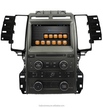 Car GPS for Ford Taurus , Car movie dvd, Car stereo for sale with Android 4.2 Capactive screen