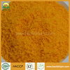 Factory Supply 6mm Fresh Panko