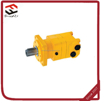 radial piston air hydraulic motor cheap made in china motors